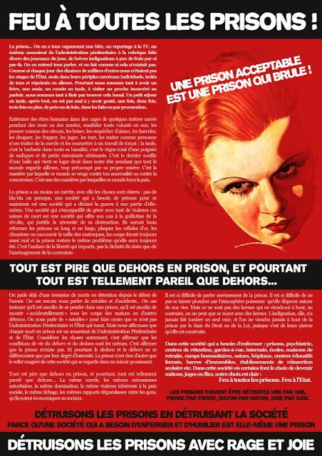 Affiche-Prison-A2-Couleur petit