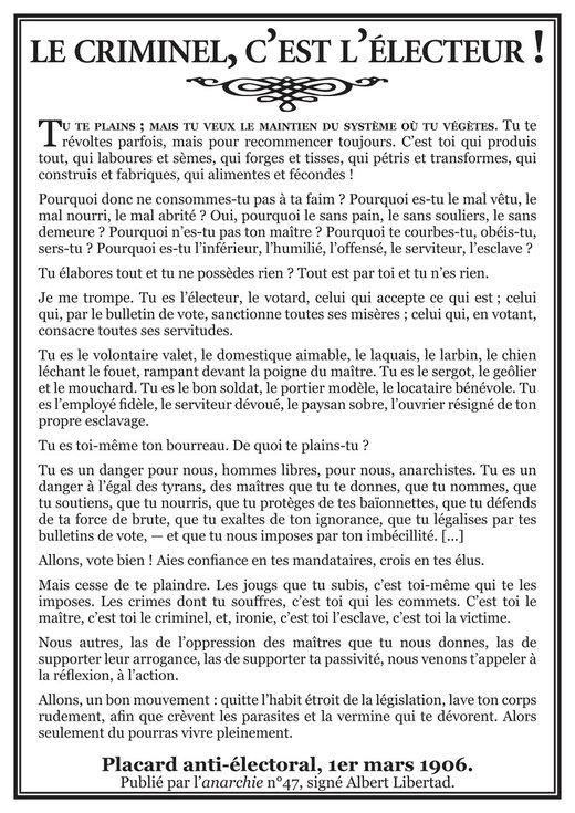 libertadaffiche-b1e95-4d1e6