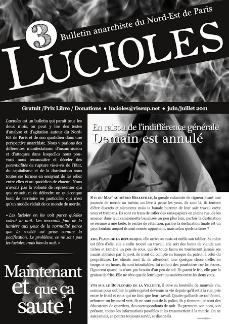 lucioles3-page1