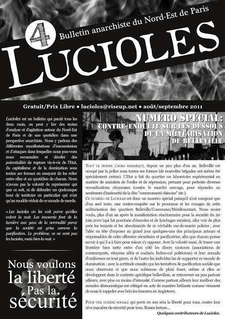 lucioles4-page1