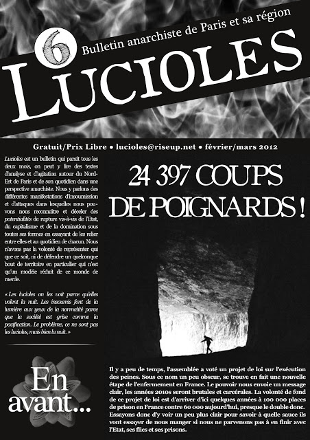 lucioles6-page1