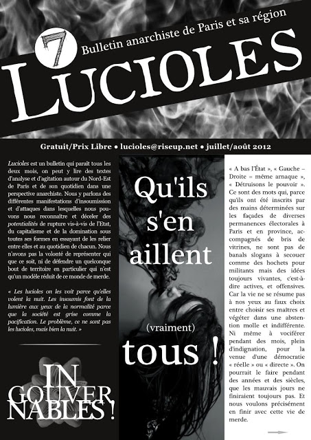 lucioles7-page001